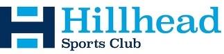 Hillhead Sports Club logo