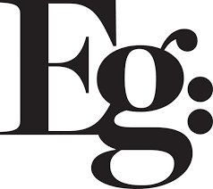 Embassy Gardens logo