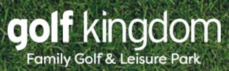 Golf Kingdom logo