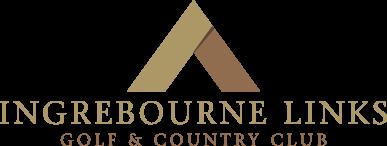 Ingrebourne Links Golf & Country Club logo