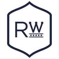 Royal Wharf logo