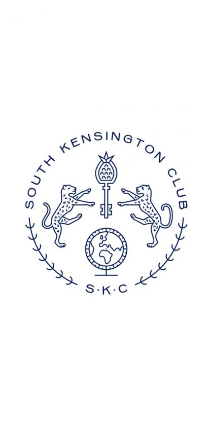 South Kensington Club logo