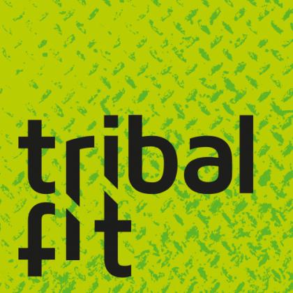 Tribal Fit logo