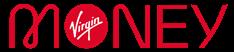 3. Virgin Money logo