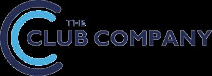 2.The Club Company logo