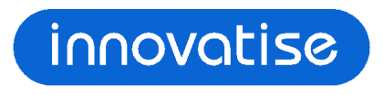 Innovatise logo