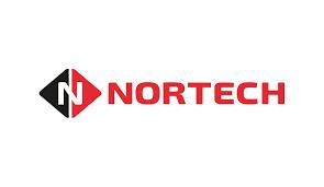 Nortech logo